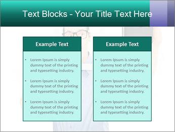 0000075733 PowerPoint Template - Slide 57