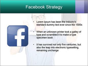 0000075733 PowerPoint Template - Slide 6
