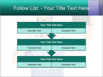 0000075733 PowerPoint Template - Slide 60