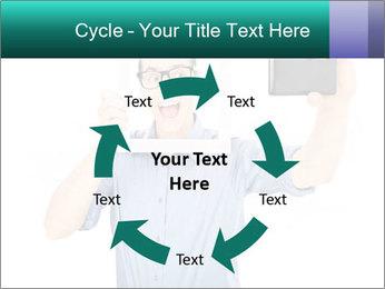 0000075733 PowerPoint Template - Slide 62
