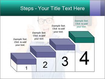 0000075733 PowerPoint Template - Slide 64