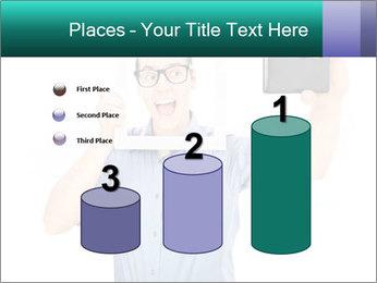 0000075733 PowerPoint Template - Slide 65