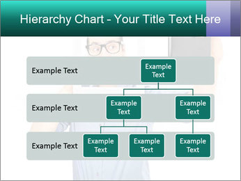 0000075733 PowerPoint Template - Slide 67