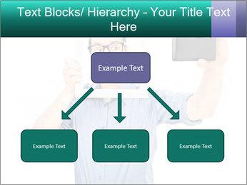 0000075733 PowerPoint Template - Slide 69