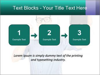 0000075733 PowerPoint Template - Slide 71