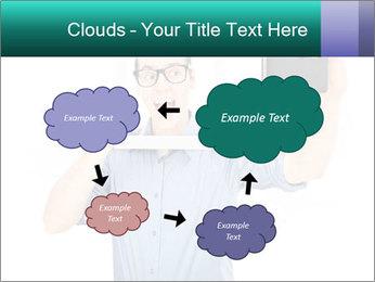 0000075733 PowerPoint Template - Slide 72