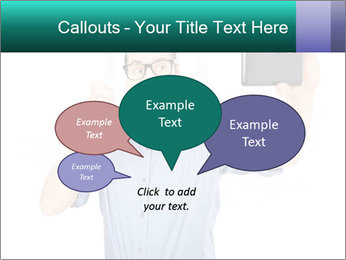 0000075733 PowerPoint Template - Slide 73