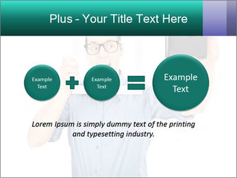 0000075733 PowerPoint Template - Slide 75