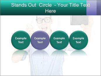0000075733 PowerPoint Template - Slide 76
