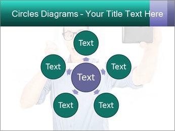 0000075733 PowerPoint Template - Slide 78