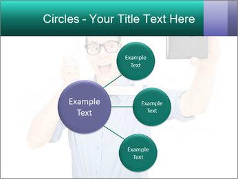 0000075733 PowerPoint Template - Slide 79