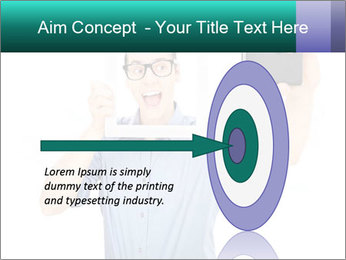0000075733 PowerPoint Template - Slide 83