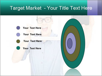 0000075733 PowerPoint Template - Slide 84