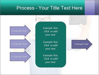0000075733 PowerPoint Template - Slide 85