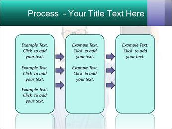 0000075733 PowerPoint Template - Slide 86