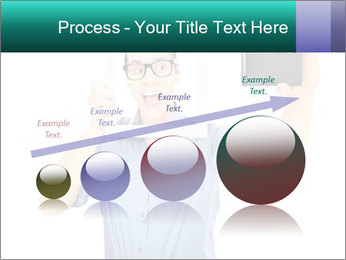 0000075733 PowerPoint Template - Slide 87
