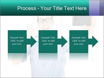 0000075733 PowerPoint Template - Slide 88