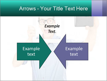 0000075733 PowerPoint Template - Slide 90