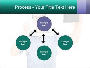 0000075733 PowerPoint Template - Slide 91