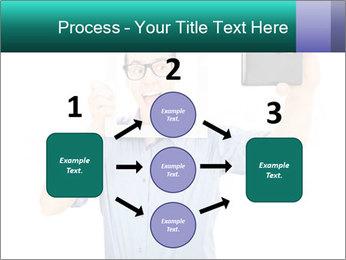 0000075733 PowerPoint Template - Slide 92