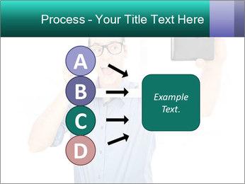 0000075733 PowerPoint Template - Slide 94