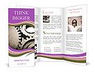 0000075734 Brochure Templates