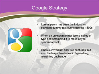 0000075734 PowerPoint Templates - Slide 10