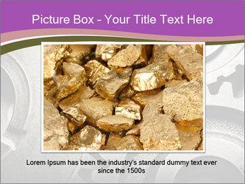 0000075734 PowerPoint Template - Slide 15