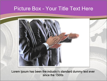 0000075734 PowerPoint Templates - Slide 16