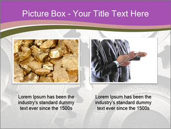 0000075734 PowerPoint Template - Slide 18