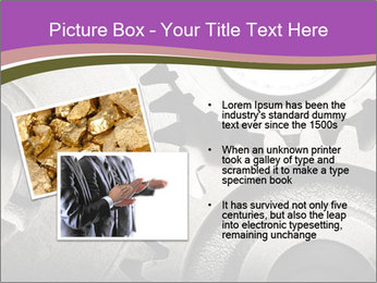0000075734 PowerPoint Template - Slide 20