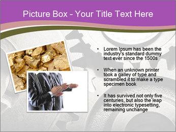 0000075734 PowerPoint Templates - Slide 20