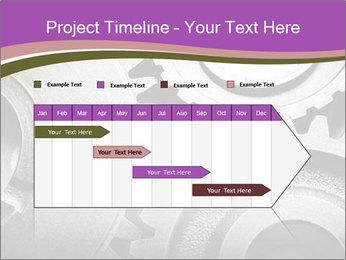 0000075734 PowerPoint Templates - Slide 25