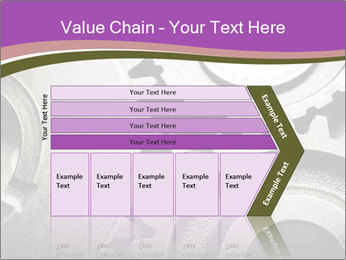 0000075734 PowerPoint Templates - Slide 27