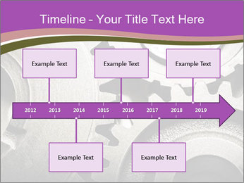 0000075734 PowerPoint Template - Slide 28