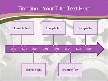 0000075734 PowerPoint Templates - Slide 28