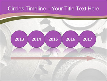 0000075734 PowerPoint Template - Slide 29