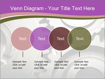 0000075734 PowerPoint Templates - Slide 32