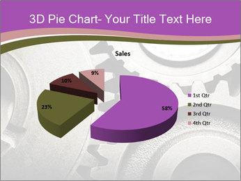 0000075734 PowerPoint Templates - Slide 35