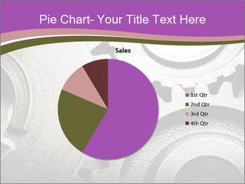 0000075734 PowerPoint Template - Slide 36