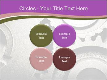 0000075734 PowerPoint Templates - Slide 38