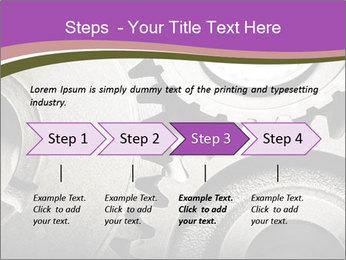 0000075734 PowerPoint Templates - Slide 4