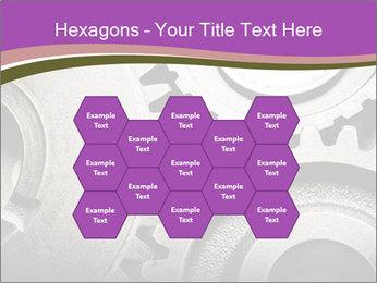 0000075734 PowerPoint Template - Slide 44