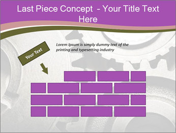 0000075734 PowerPoint Template - Slide 46