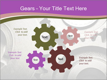 0000075734 PowerPoint Templates - Slide 47