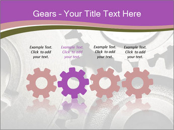 0000075734 PowerPoint Template - Slide 48