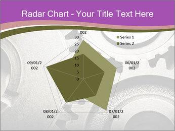 0000075734 PowerPoint Templates - Slide 51