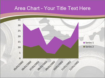 0000075734 PowerPoint Templates - Slide 53