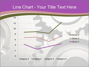 0000075734 PowerPoint Templates - Slide 54
