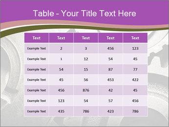 0000075734 PowerPoint Template - Slide 55